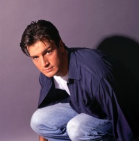 nathan-fillion-one-life-to-live1