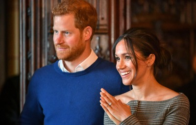 prince-harry-meghan-markle-1