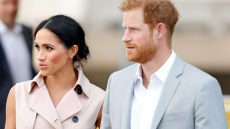 Meghan-Markle-Prince-Harry.