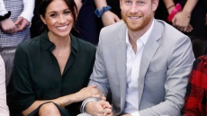 prince-harry-meghan-markle-eager-first-date