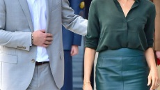 prince-harry-meghan-markle-sussex