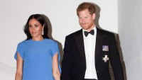 prince-harry-meghan-markle-water-toast.