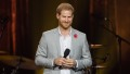 prince-harry-mental-health-invictus-games