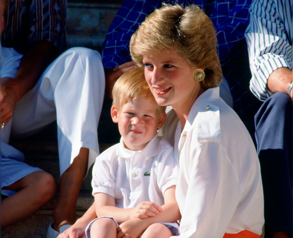 prince-harry-princess-diana