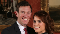 princess-eugenie-engagement-ring