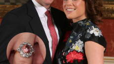 princess-eugenie-engagement-ring