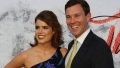 princess-eugenie-jack-brooksbank-net-worth