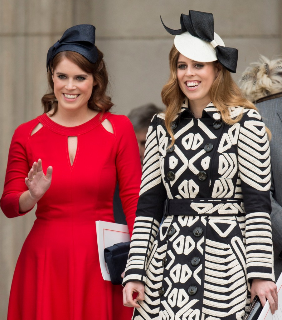 princess-eugenie-princess-beatrice