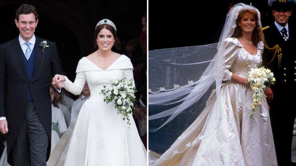 princess-eugenie-sarah-ferguson-royal-weddings
