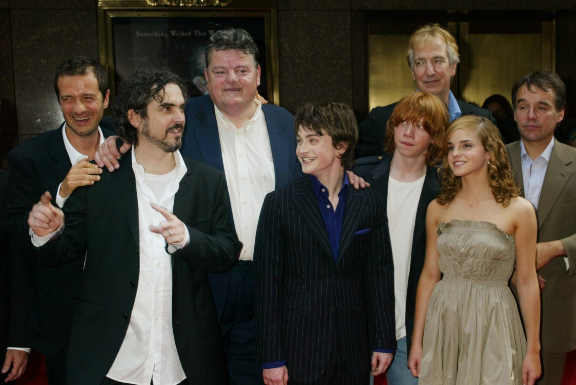 prisoner-of-azkaban-cast