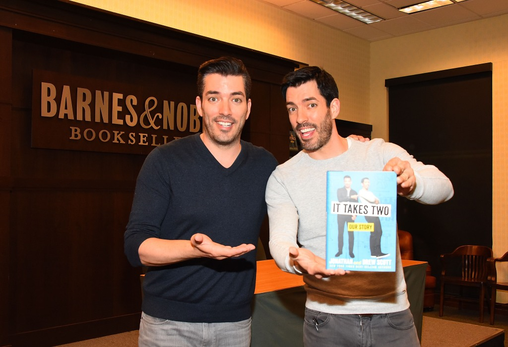 property-brothers-comedy-series-book