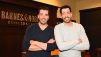 property-brothers-comedy-series-main