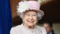 queen-elizabeth-retirement