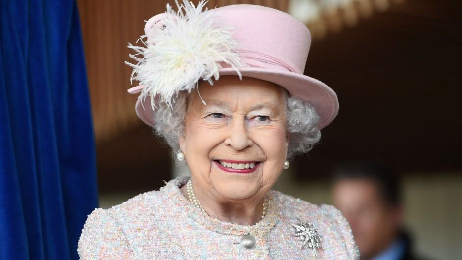 queen-elizabeth-retirement