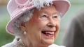 queen-elizabeth-young