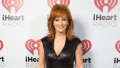 reba-mcentire-new-projects-and-romance