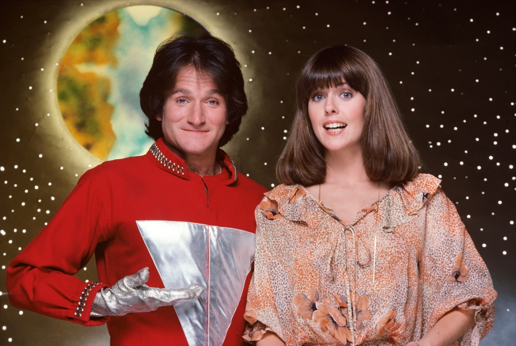 robin-williams-mork-and-mindy-2