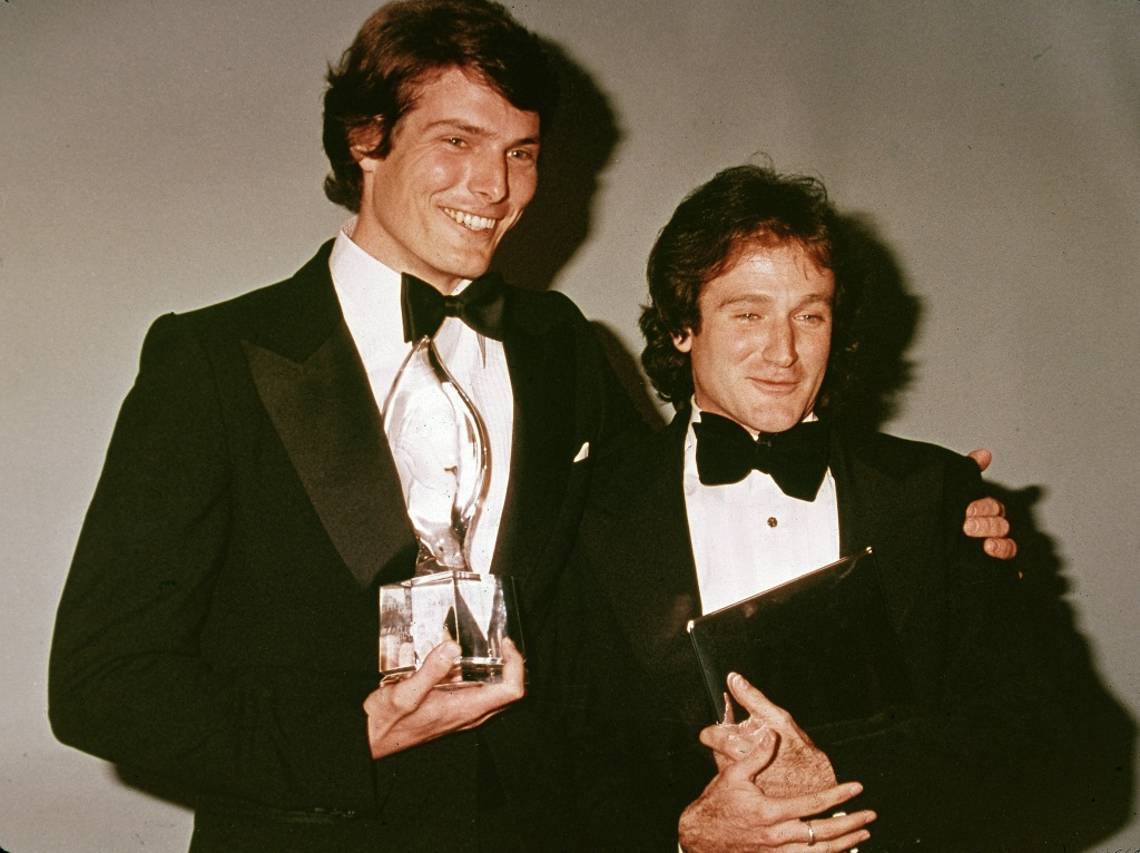 robin-williams-christopher-reeve