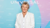 rod-stewart-cancer-scare