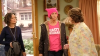 sara-gilbert-laurie-metcalf-roseanne-barr-the-conners