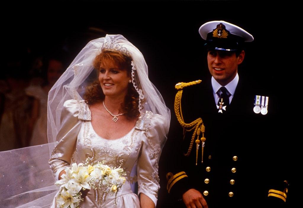sarah-ferguson-prince-andrew-wedding