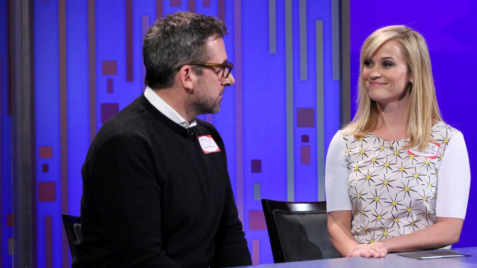 steve-carrell-reese-witherspoon
