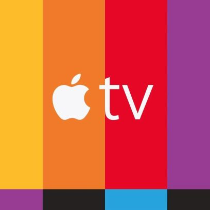 streaming-services-apple