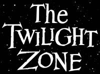 streaming-services-the-twilight-zone