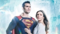 superman-lois-lane-main