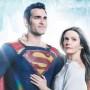 superman-lois-lane-main