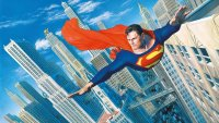 superman-series-main-image