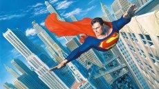 superman-series-main-image