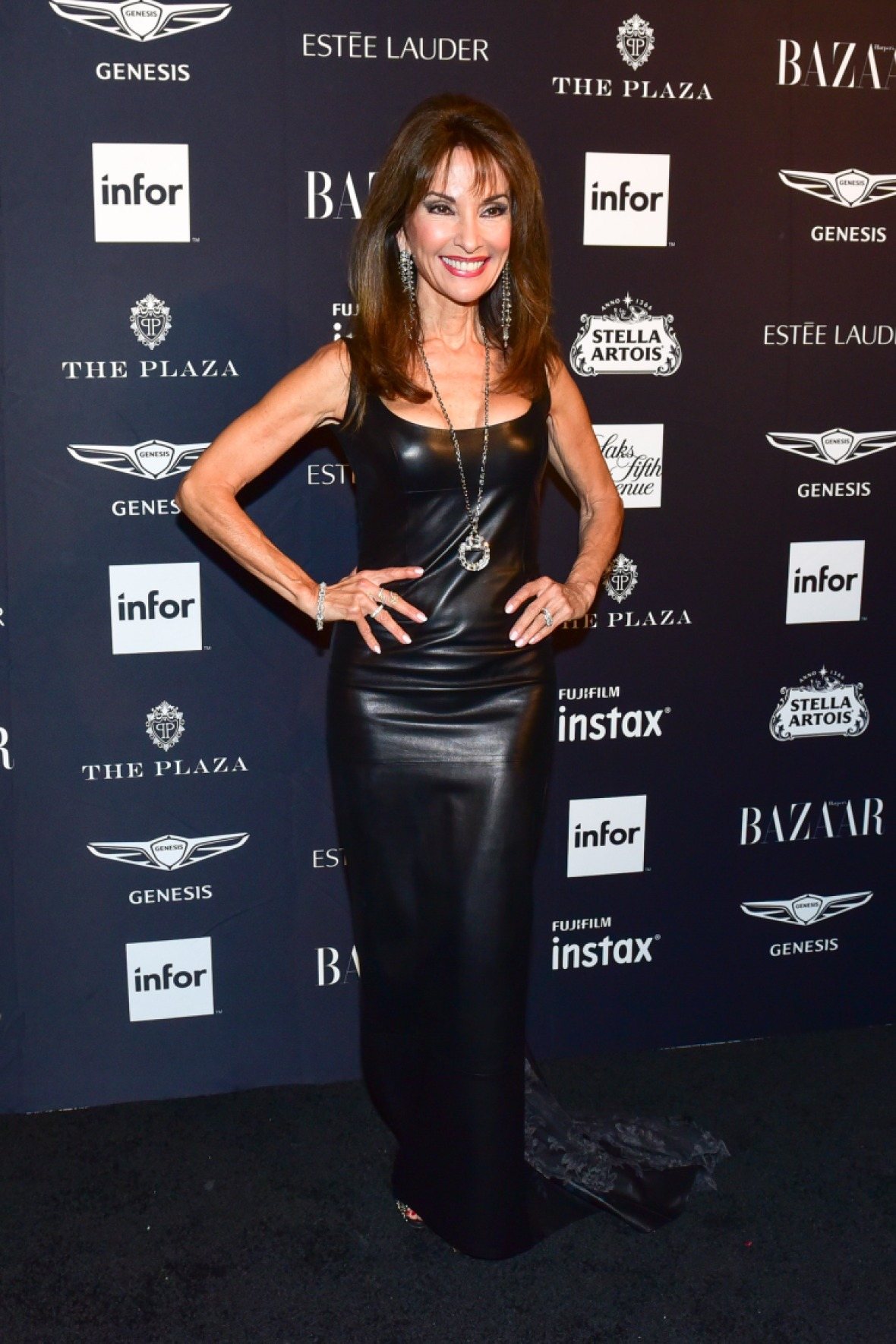 susan lucci getty images