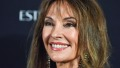 susan-lucci-auctions-designer-pieces