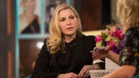tatum-oneal-sexual-assault-abuse