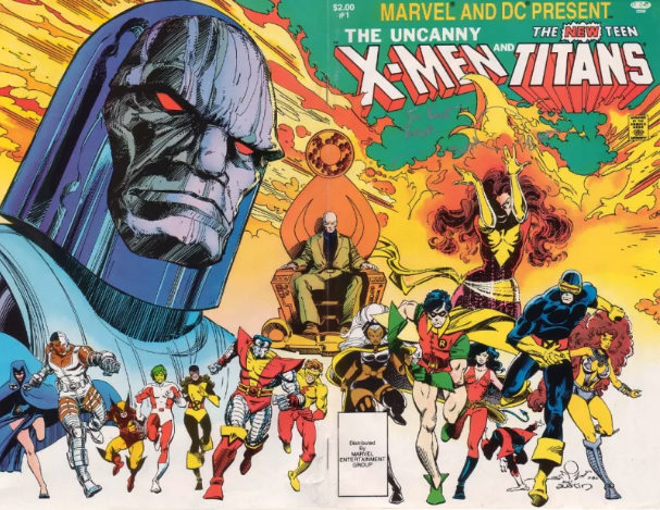 teen-titans-x-men-crossover