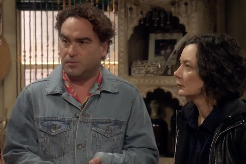 the-conners-johnny-galecki