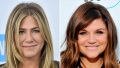 tiffani-thiessen-jennifer-aniston