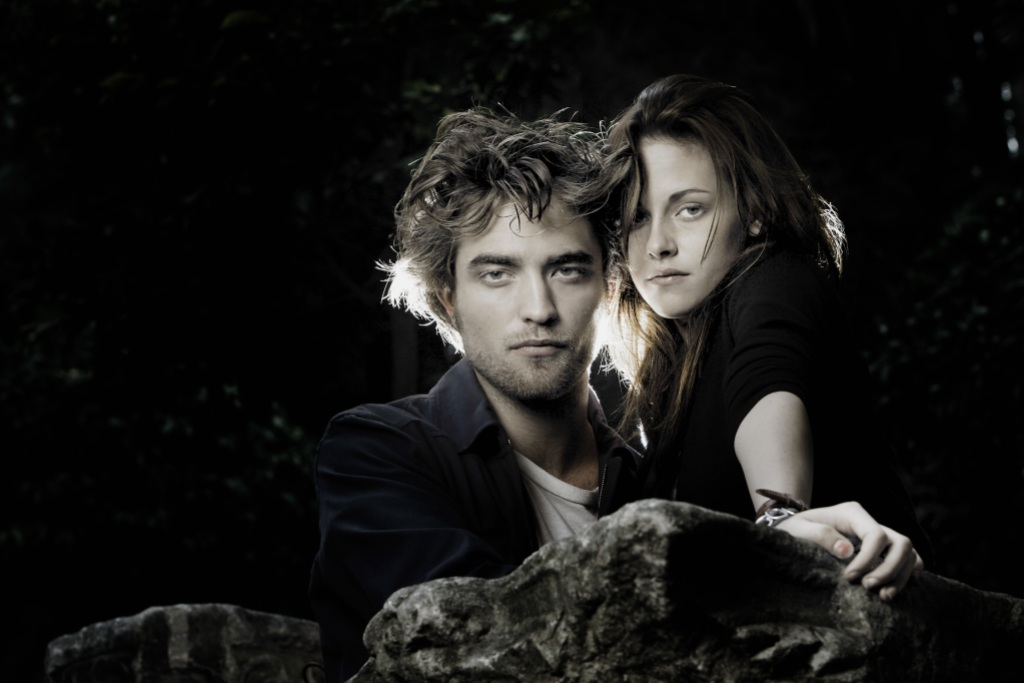 twilight-robert-pattinson-kristen-stewart