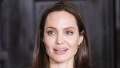 Angelina-Jolie-Child-Syria