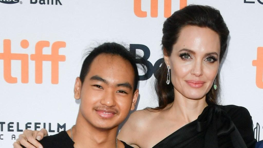 Angelina-Jolie-Maddox