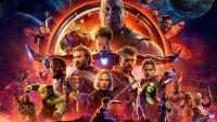 avengers-infinity-war-poster