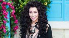 Cher-Fame