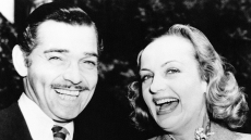 Clark-Gable-Carole-Lombard
