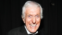 Dick-Van-Dyke-Mary-Poppins