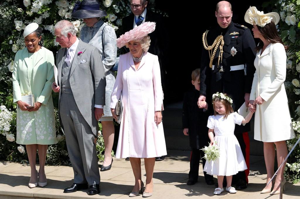 Doria-Ragland-Prince-Charles-Prince-William-Kate-middleton