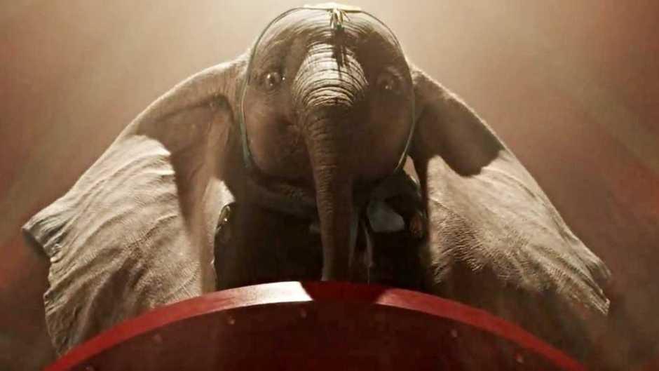 dumbo-trailer-2-2019