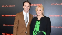 Hugh-Jackman-Deborra-lee