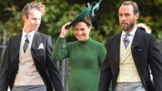 James-Matthews-Pippa-Middleton-James-Middleton