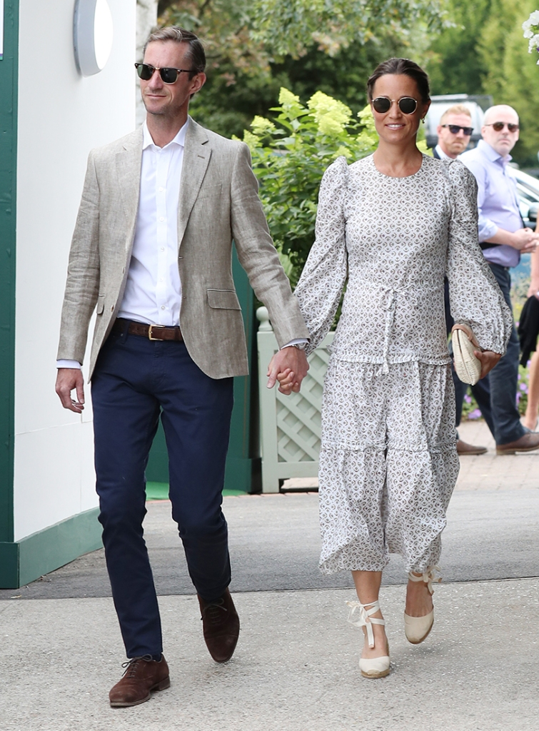 James-Matthews-Pippa-Middleton
